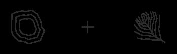 fusione-logo